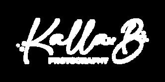 KallaBPhotography_LogoFINAL(White).png