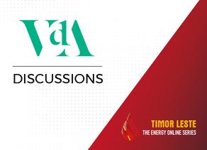 Timor-Leste: Legal Perspective by VdA