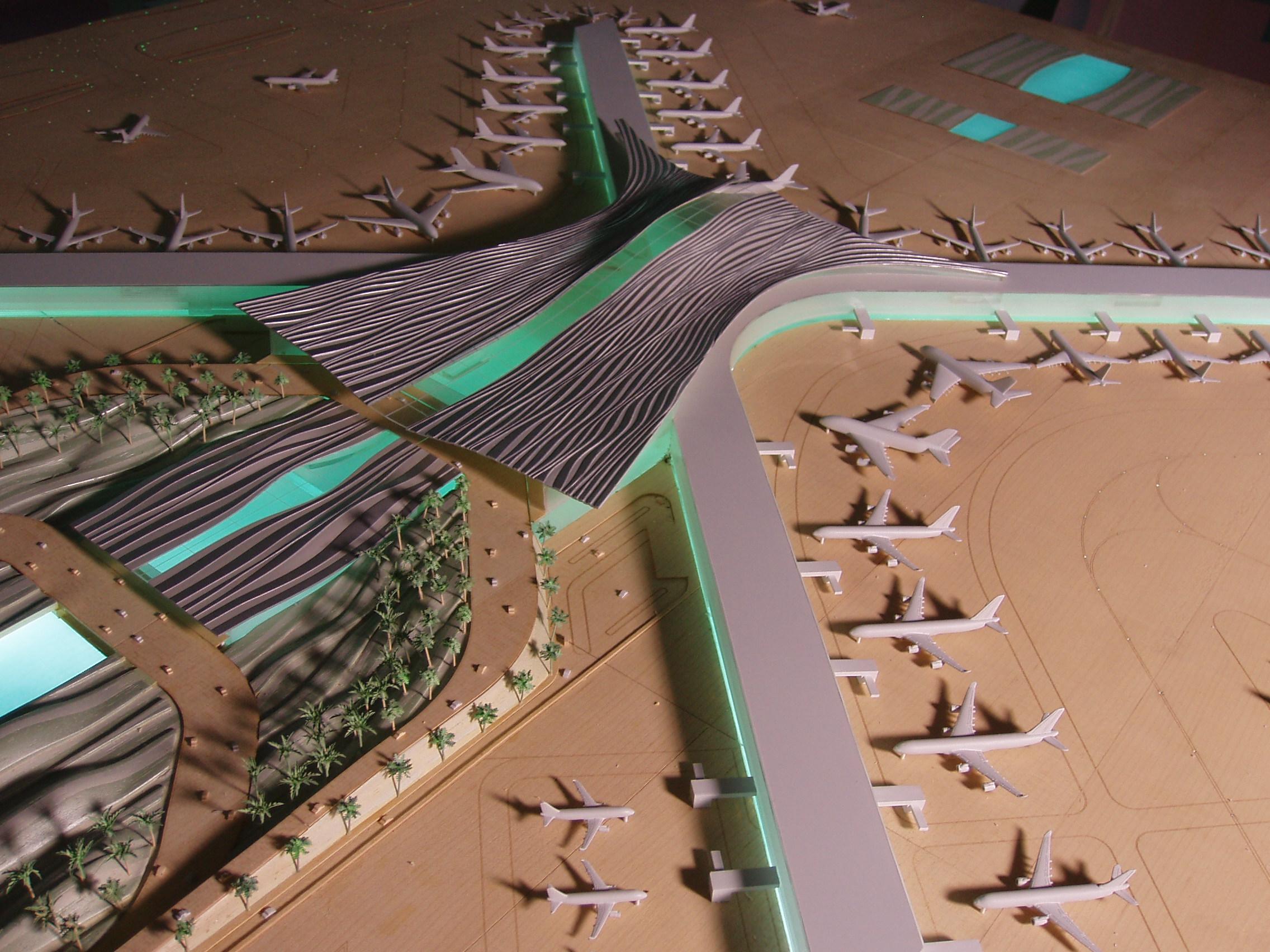 机场方案-1-500