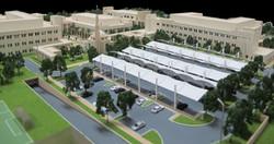 NRC 康复中心-1-300迪拜