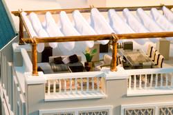 Dubai Golf City Villa