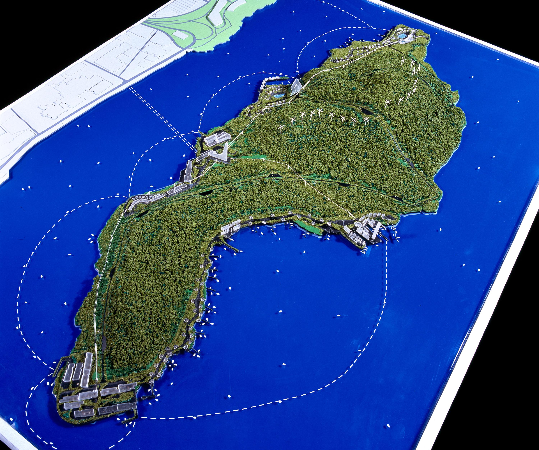 KL Ng Penang Sentral, TRHY- Jln Cochrane, Pulau Jerejak & Syrian 011