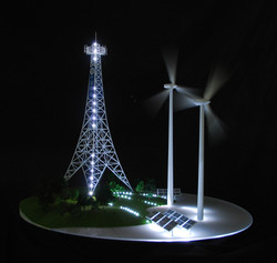 中国移动风力发电-1-10