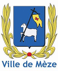 Ville de Mèze