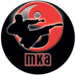 logo MKA