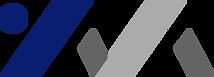LogoPSh_v3.png