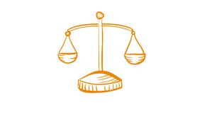 Revenue Management versus Profit Management
