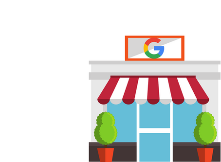 How to Use Google My Business to Get More Customers