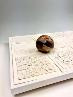 Cracks- Latvia Biennale 2021