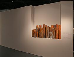 Sealed Smoke Biennale2016