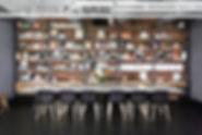 great-jones-loft-in-new-york-gessato-35-