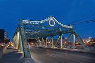 Mulvey-Banani-Queen-Street-Viaduct-Light