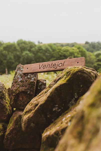 SD Ventejol_0.jpg