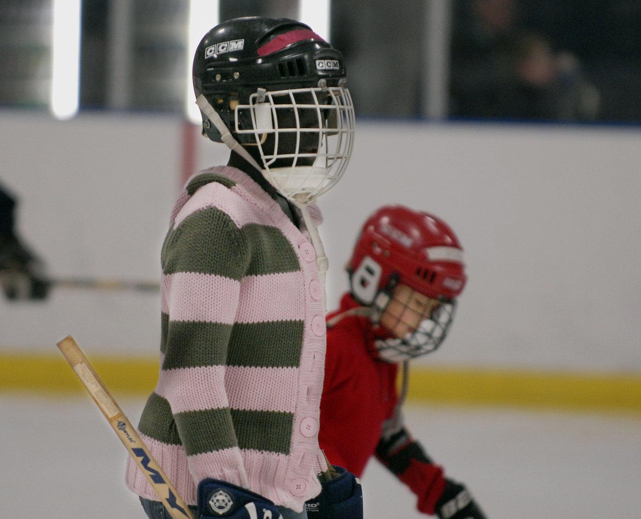 HockeyTrust08_044-11.jpg