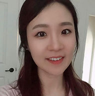 Assistant Director Jully Park (AS).jpg