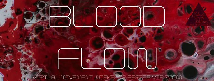 bloodflow.png