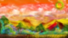 landscape_scence 1.jpg