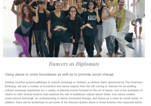 DANCERS AS DIPLOMATS.png