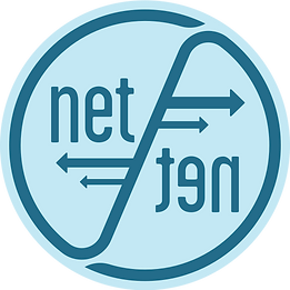 net-ten-logo-transparent (1).png