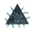 TMK TRANSPARENT LOGO.png