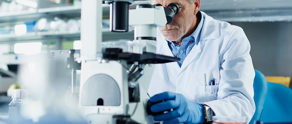 Drug Screens - Lab Test