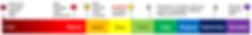 rating appeal_en.PNG