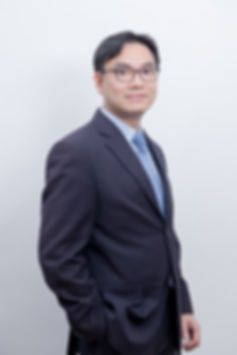 alex leung, HKIS, Valuation, Valuer, rics, cirea, HKIS chairman