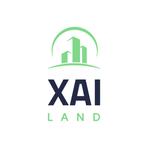 XAI Land.png