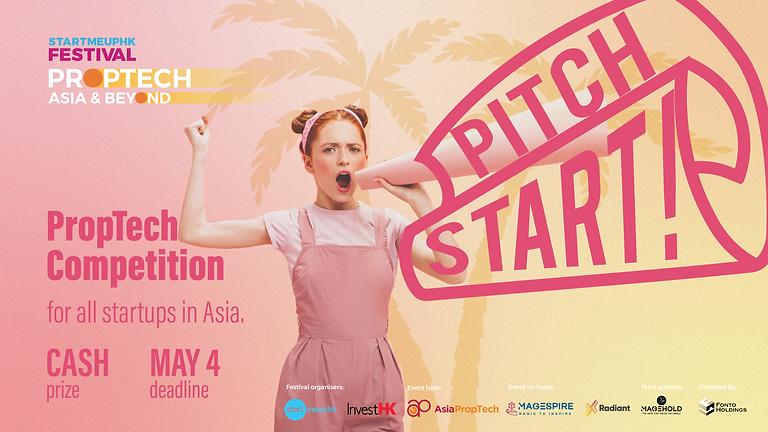 PitchStart! Pitch Battle