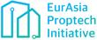 EurAsia Proptec.png