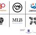 Jakore x 亞房社 x MLB金融集團 支援以色列房地產創新科技公司落地亞洲