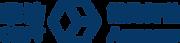CHFT_Advisory_logo_Blue.png
