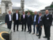 IPMS metting, IPMS committee, RICS headquater, RICS London