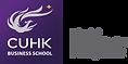 Logo-AU Lock-up_HTM-01 (002).png