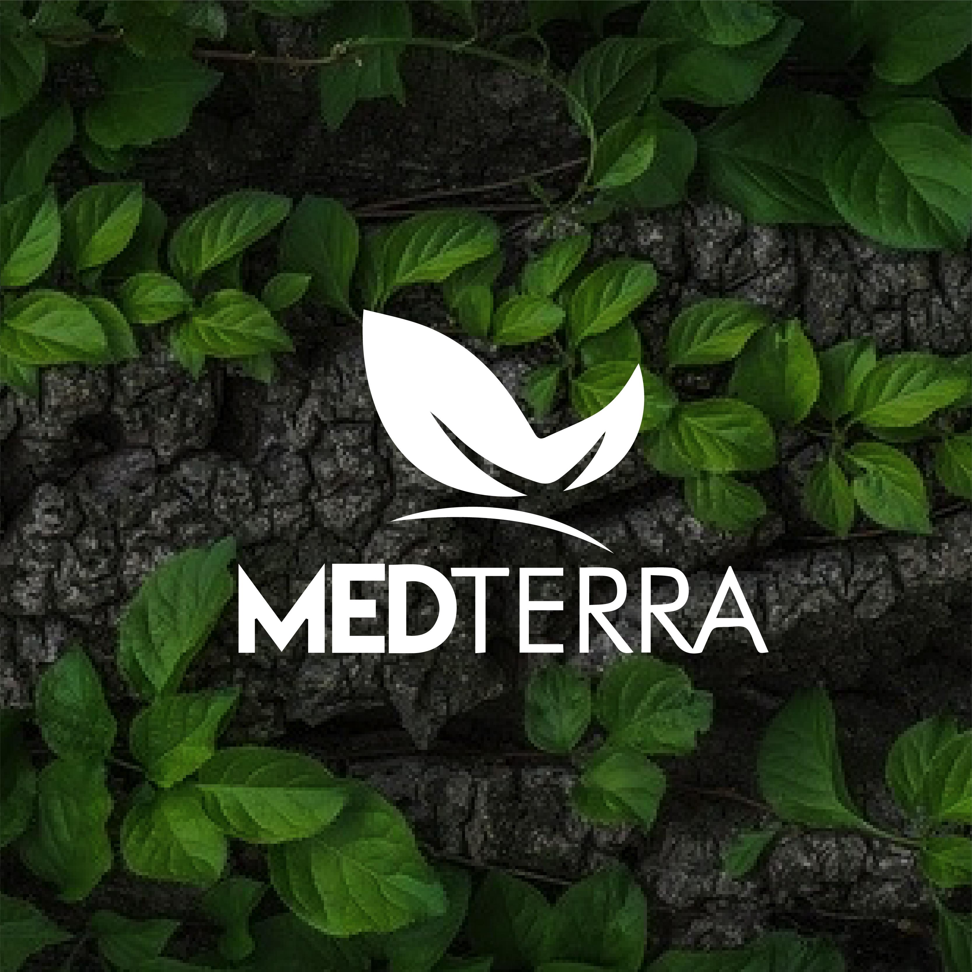 Website_Medterra