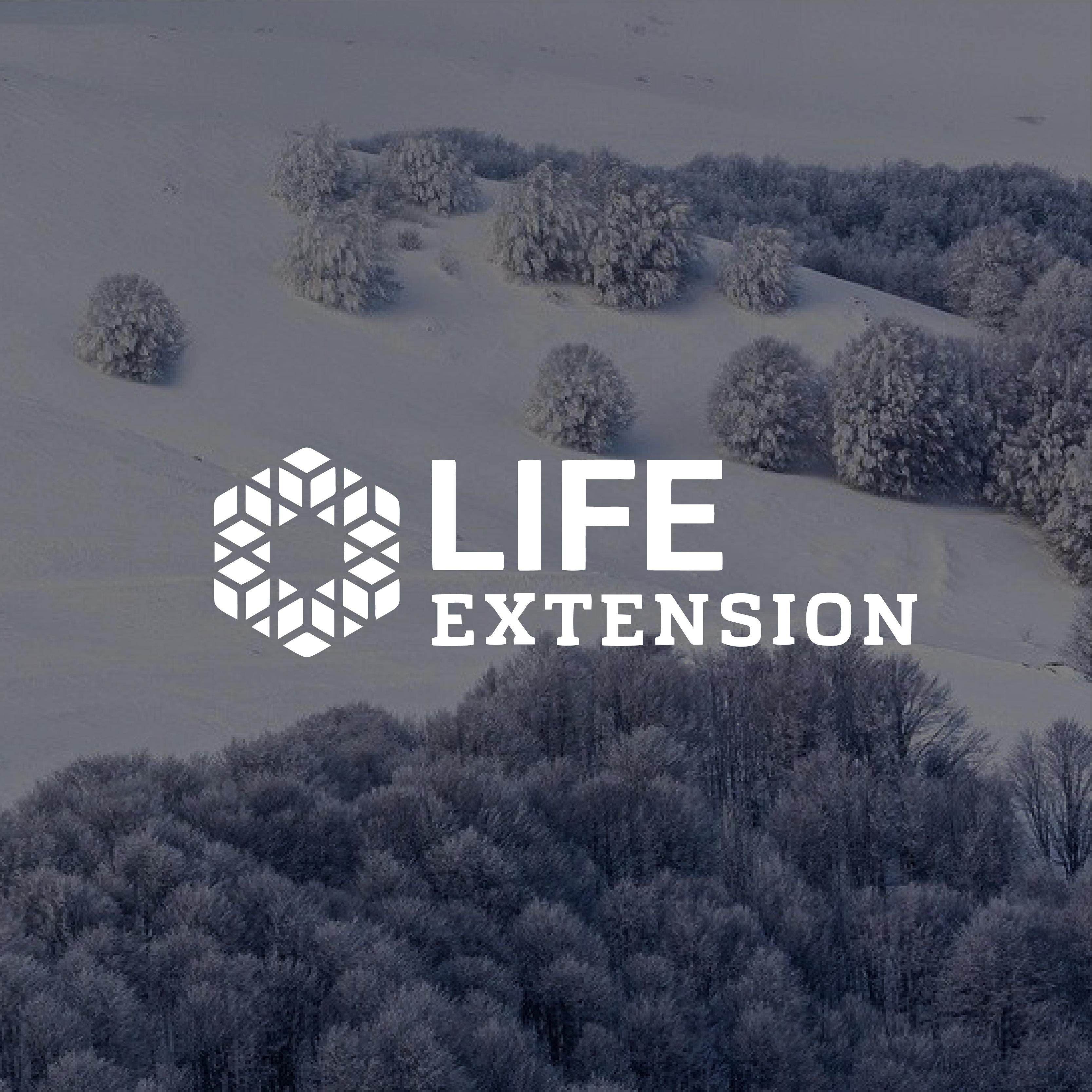 Website_LifeExtension