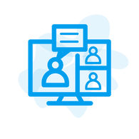LDN_WebIcon_5.png