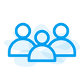 LDN_WebIcon_3.png