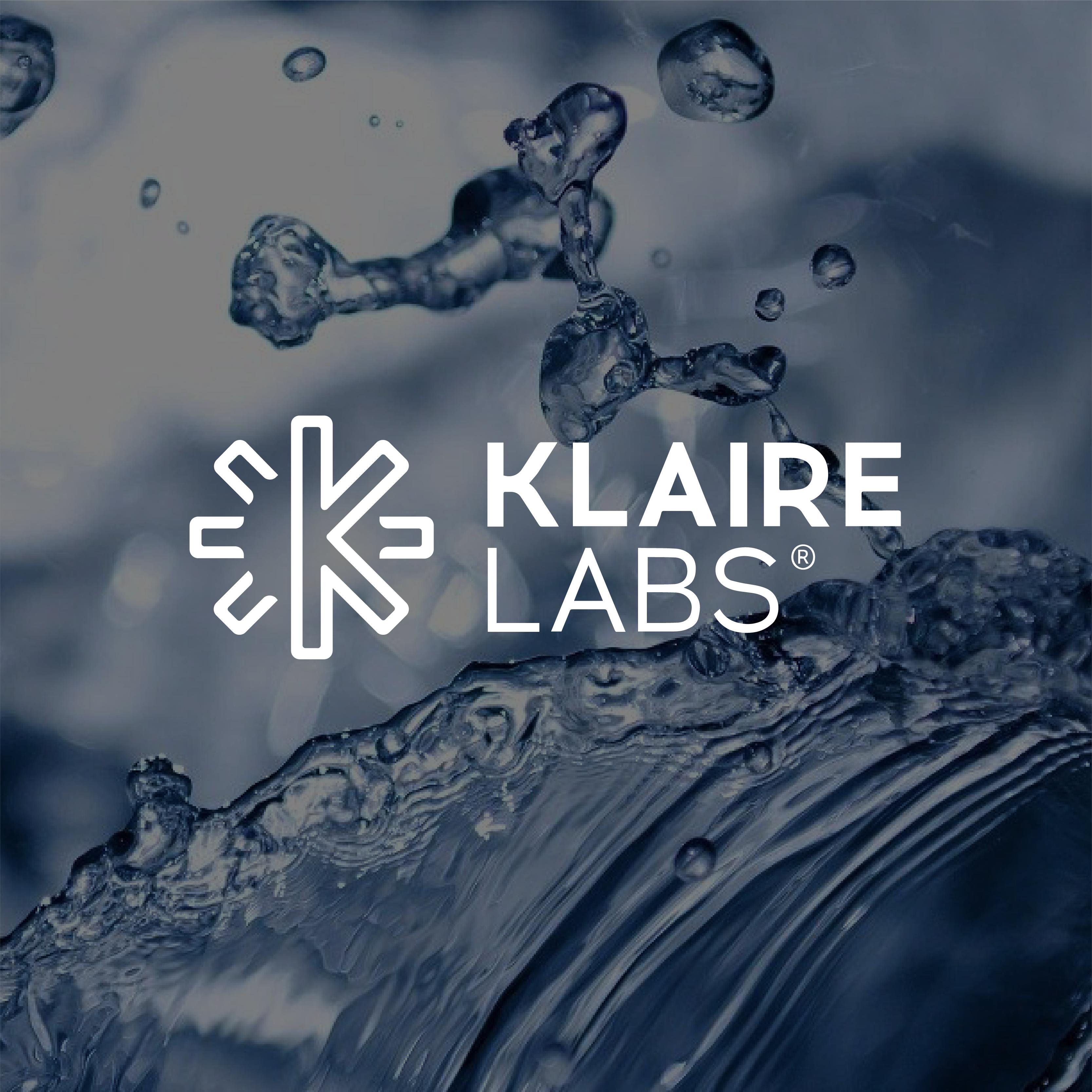 Website_KlaireLabs