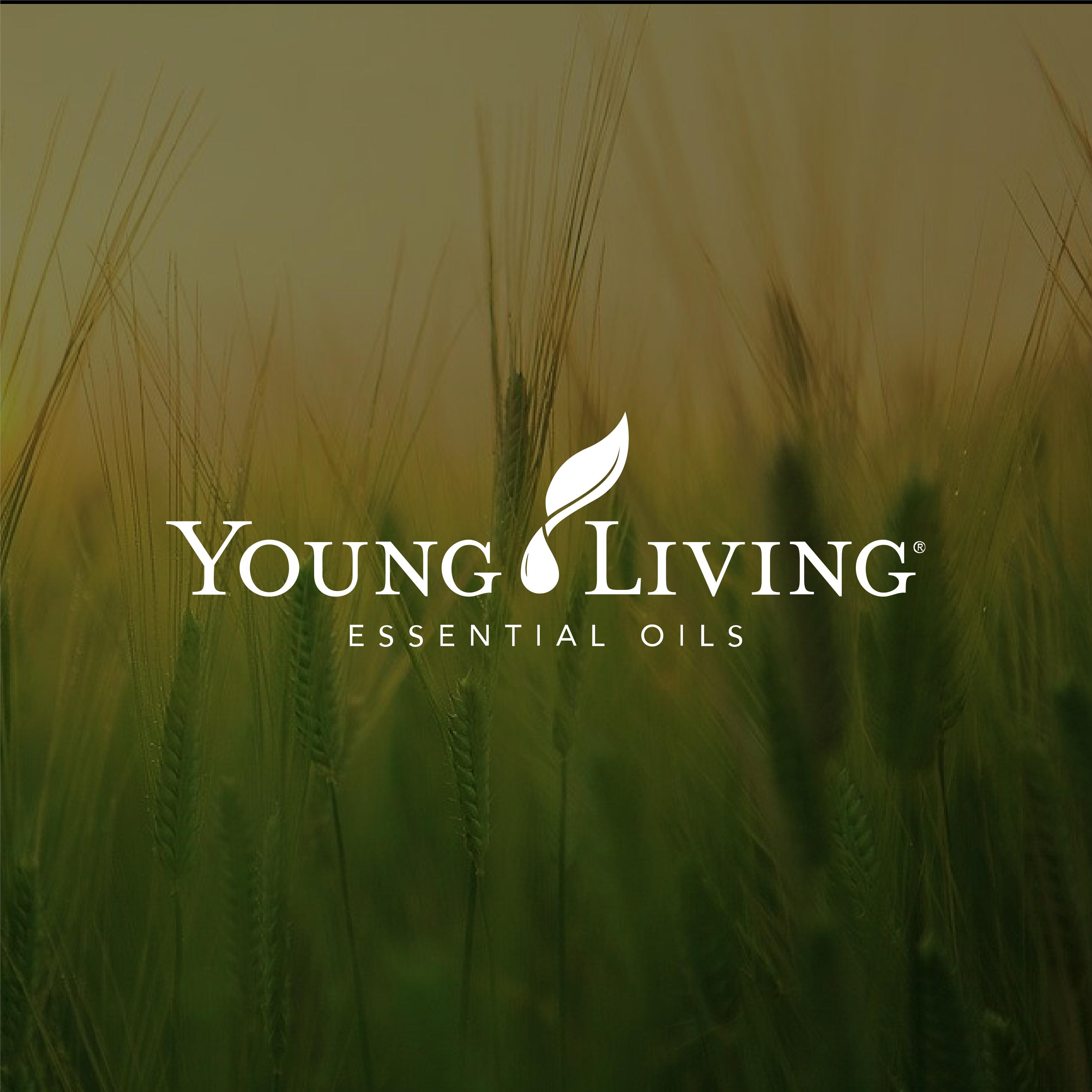 Website_YoungLiving