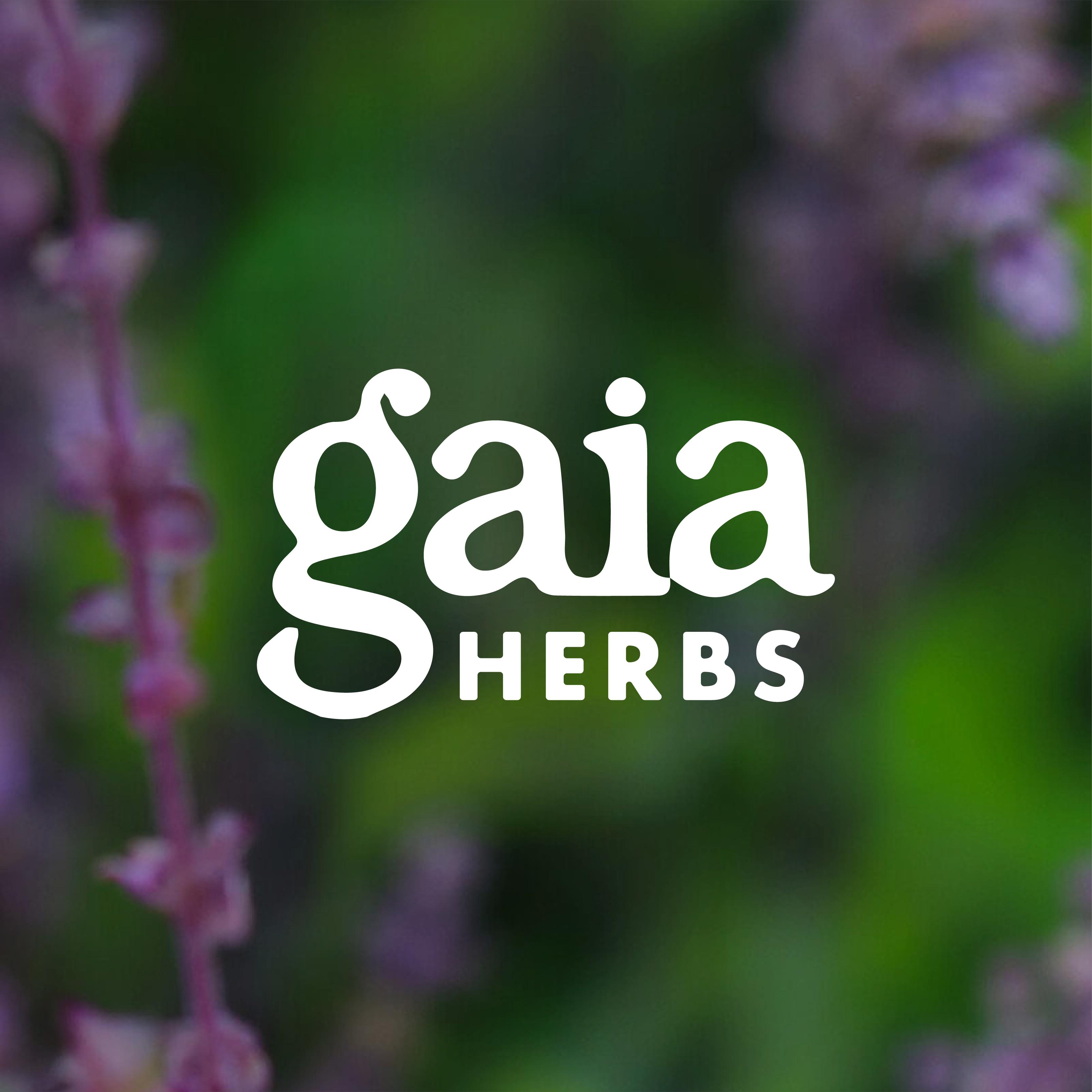 Website_GaiaHerbs