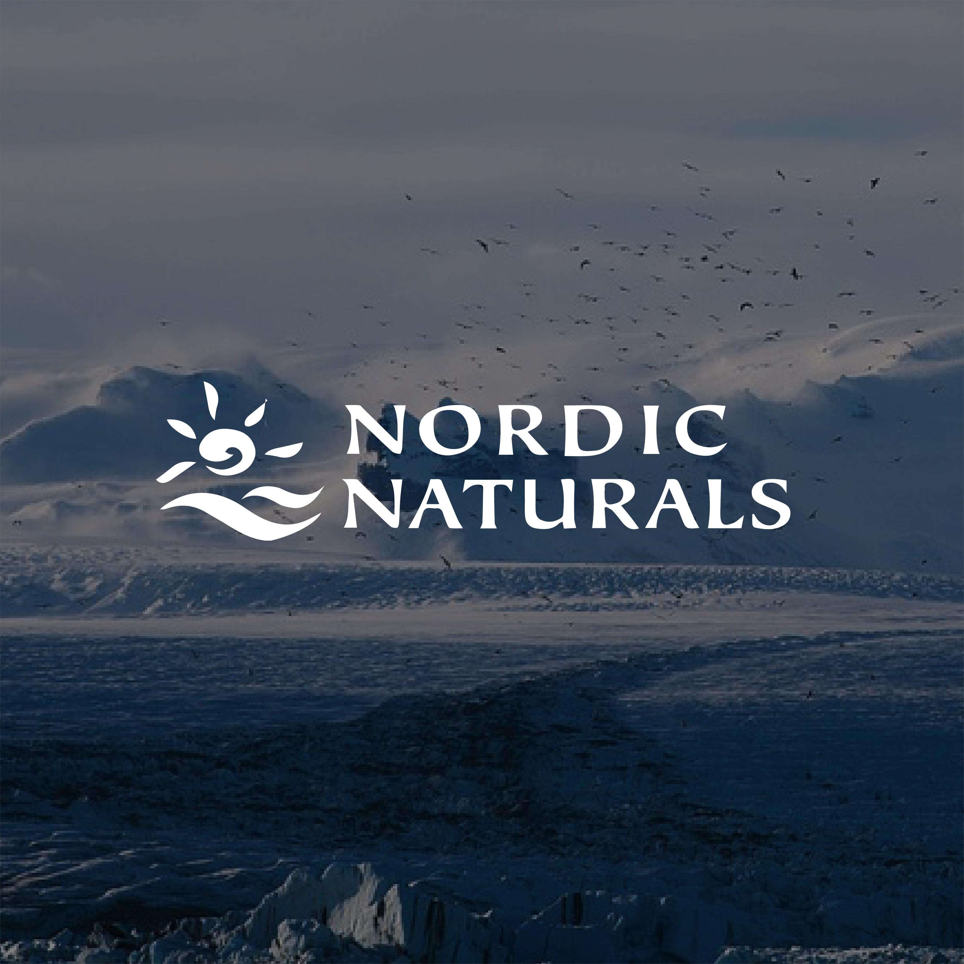Website_NordicNaturals