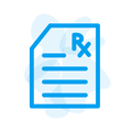 LDN_WebIcon_1.png