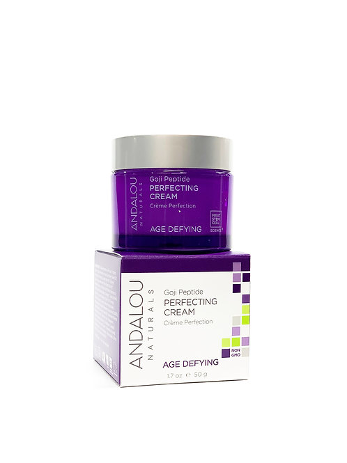 Age Defying Perfecting Cream