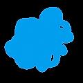 LDN_WebIcon_2.png