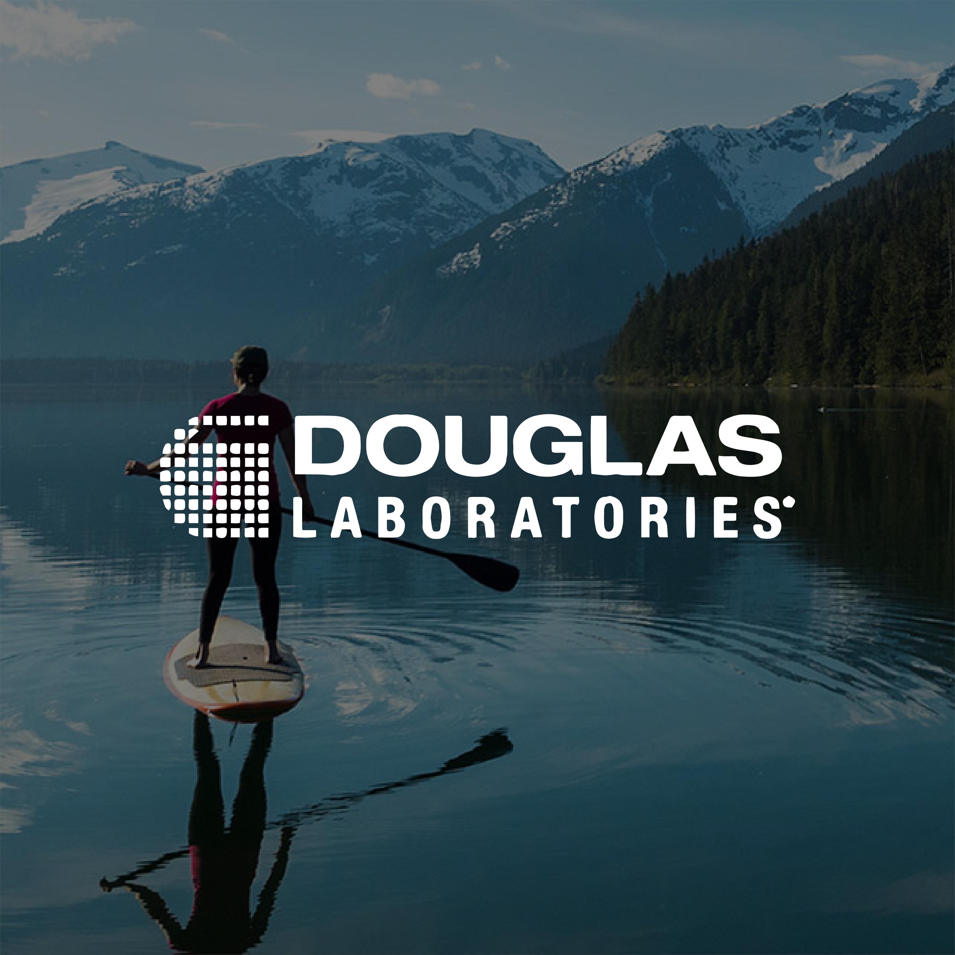 Website_DouglasLabs