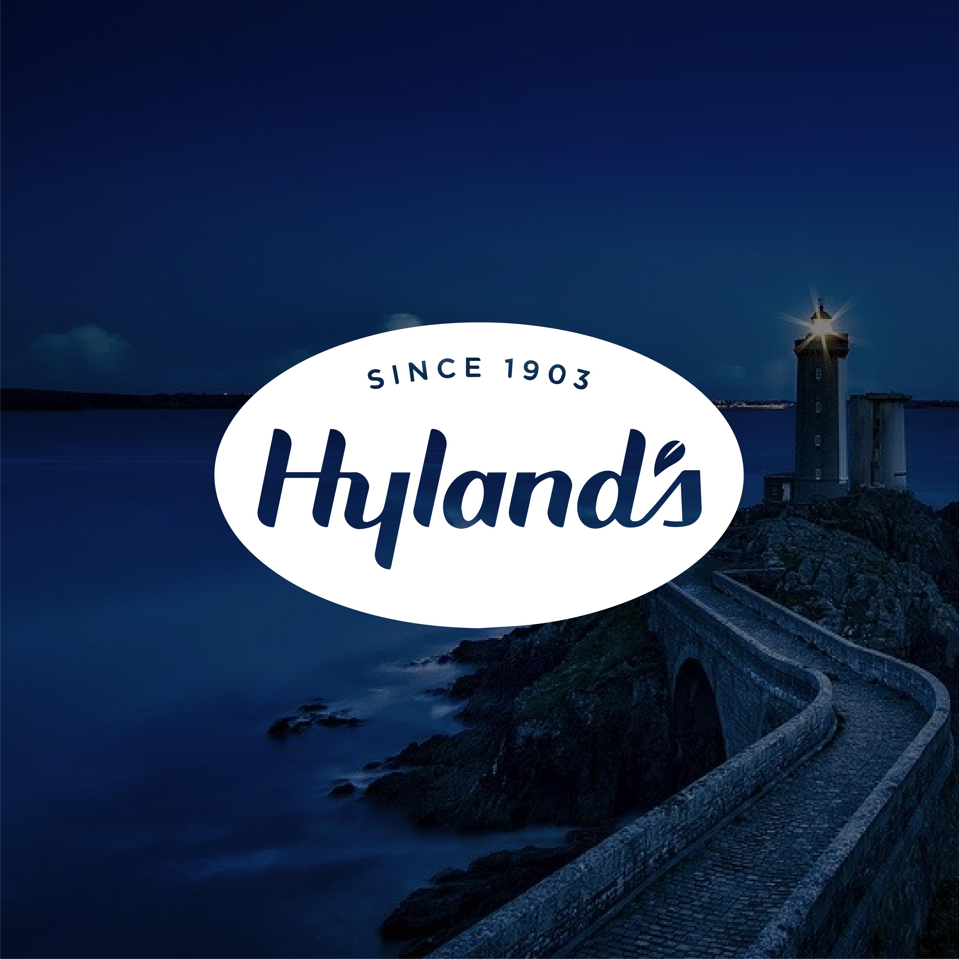 Website_Hylands