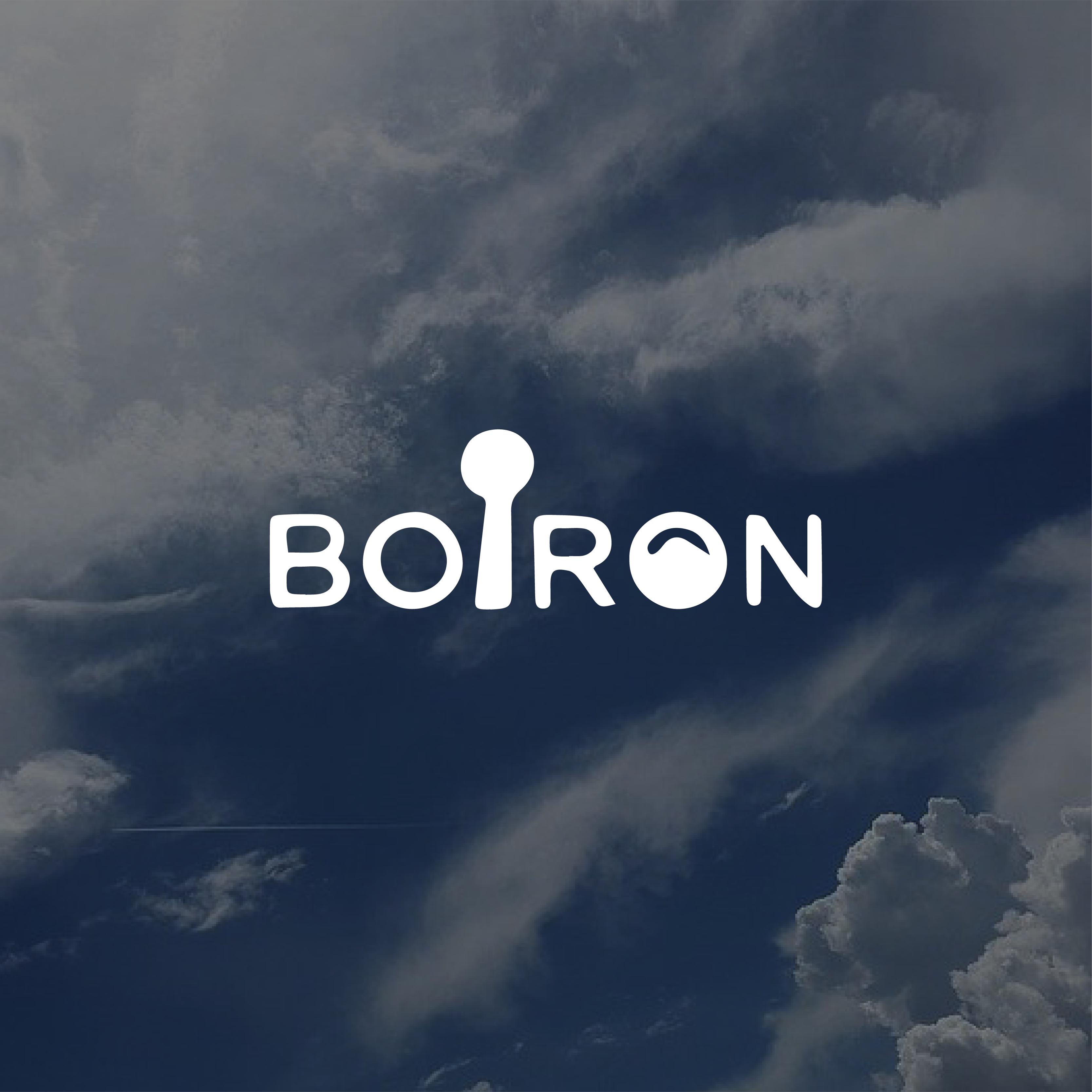 Website_Boiron