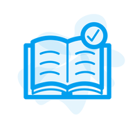 LDN_WebIcon_6.png