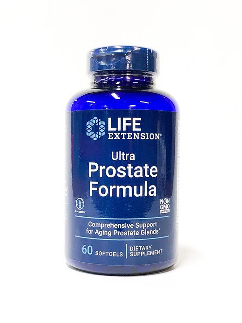 Ultra Prostate